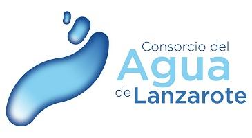CONSORCIO DEL AGUA DE LANZAROTE