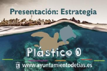 Ayuntamiento de Tías Plásticos